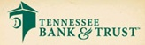 Tennesee Bank & Trust